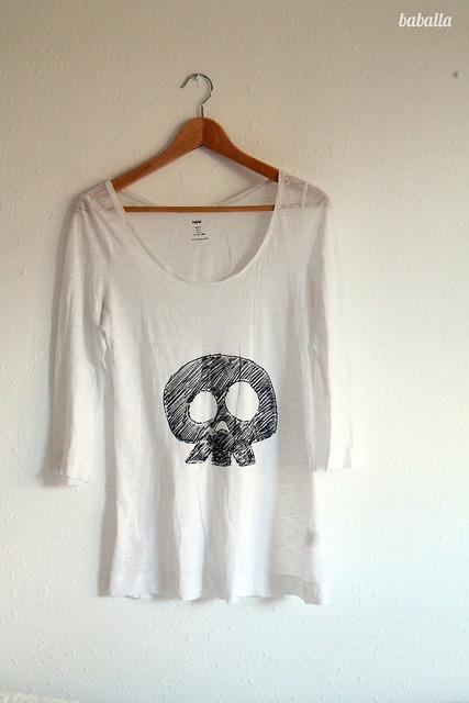 camiseta_calavera_2