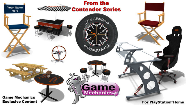GameMechanics-Content-20121107