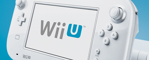 Wii U Browser Specs Detailed