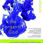organicGodWB_large_large