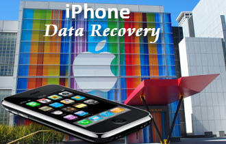 iPhone Data Recovery \u2013 How to Recover iPhone Data Even If It\u2019s Broken, Stolen  iPhone Data Recovery
