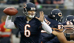 chicago-bears_jay_cutler