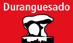 DURANGUESADO