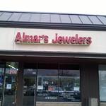 Almar's Jewelers