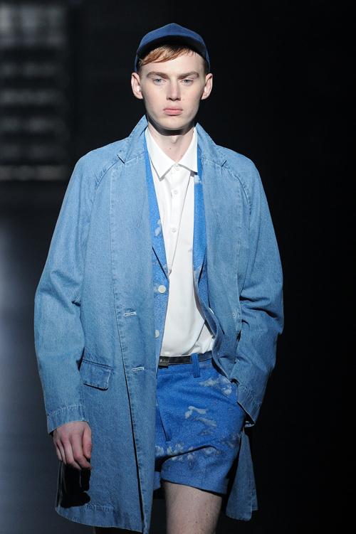 Lubomir Polewaczyk3018_SS13 Tokyo PHENOMENON(Fashion Press)