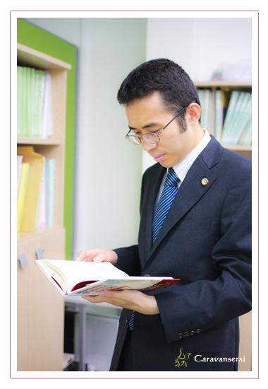 かにえ法律事務所 愛知県海部郡 弁護士事務所