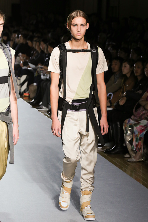 Morutz Fuller3036_SS13 Tokyo ato(Fashionsnap)