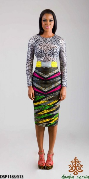 Duaba-Serwa-presents-Preciosa-for-Spring_Summer-2013-November-2012-BellaNaija024