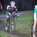 2012_11_Cyclocross Flottsbro10_153408-2.jpg