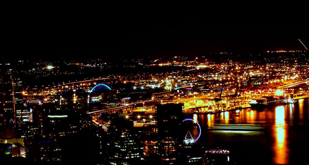 Seattle 081-1