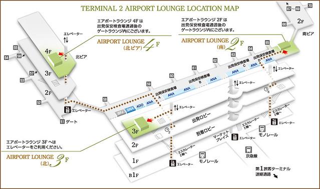 terminal2_map