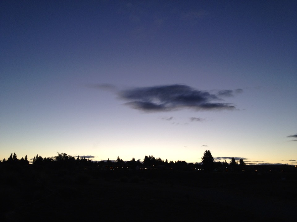 Nov 12, 2012 9:01 PM