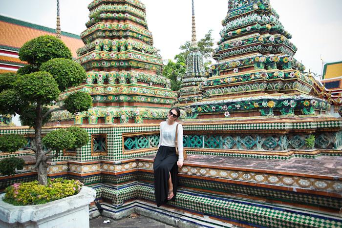 IMG_6086bangkok