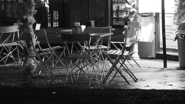 latte at dusk 02