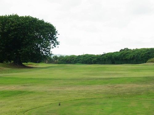 Kauai Lagoon Golf Club 440b