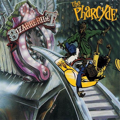 1344033600-the_pharcyde_-_bizarre_ride_ii_the_pharcyde