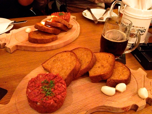 Prague_Beef_Tartar