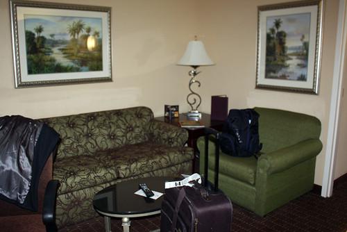Hotel_Living-Room