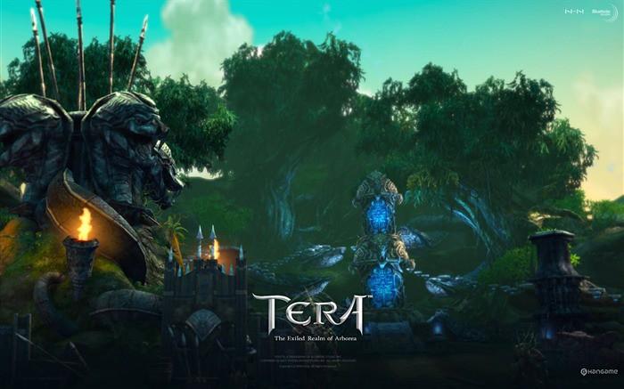 TERA_Game_HD_Wallpaper_02_medium