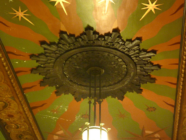 P1130759-2012-11-14-William-Oliver-Building-lobby-art-deco-Ceiling-Medallion