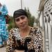 16 Days of Activism Against Gender Violence: Rebuilding lives by Christian Aid Images