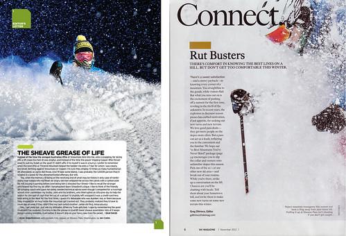 Ski_Skiing_Magazine_Letters