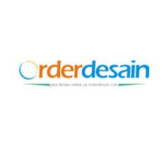 order-desain-logo