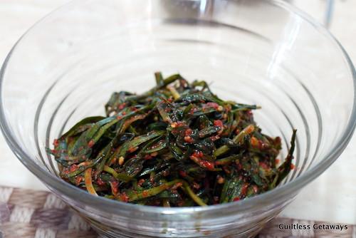 leek-kimchi.jpg