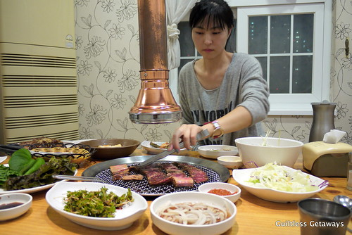 korean-bbq-busan-korea.jpg