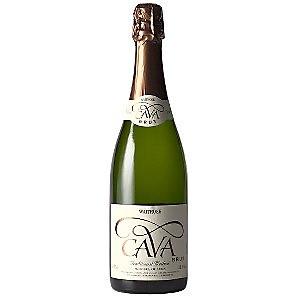 cava şampanya 2