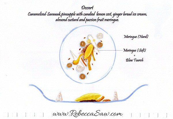 Martell Pure Gourmet Menu-008