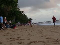 20121114_064747