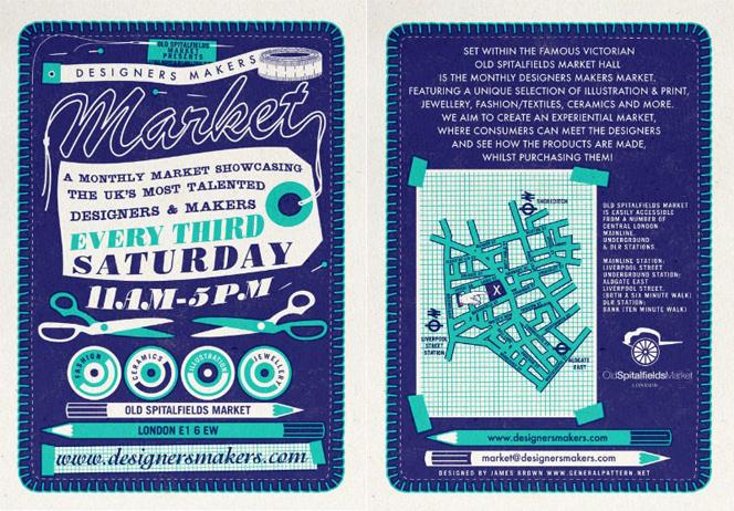 spitalfields_poster