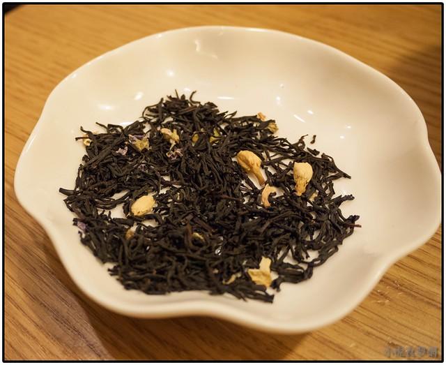 七味之友紅茶 (1 - 1)-20