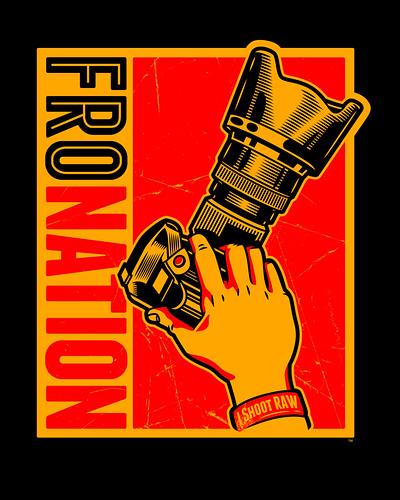 FKP_FroNation_SHIRT_r3_BlackShirt_w-dotcom