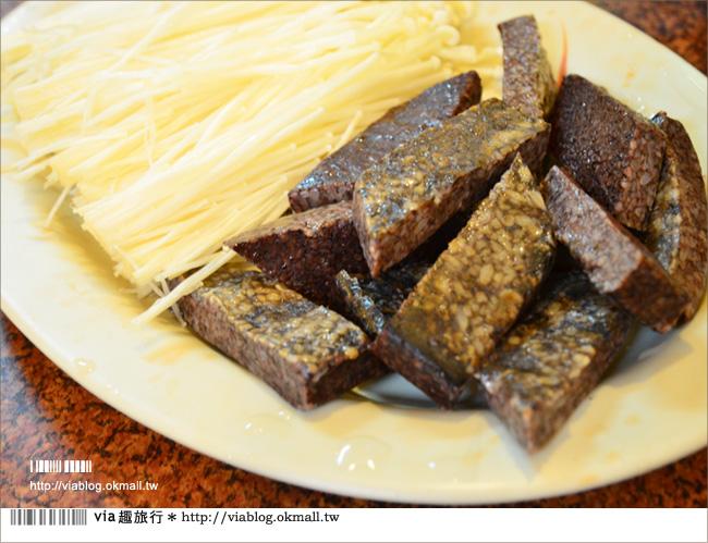 【台中薑母鴨推薦】食補好選擇!好吃的薑母鴨~台中太平薑王薑母鴨