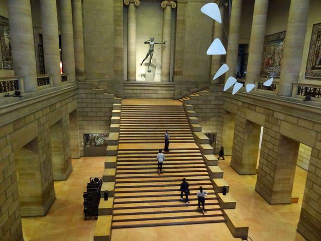 philadelphia-museum-art-interior