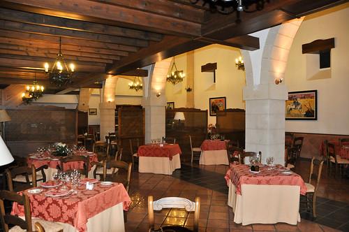 Hotel bodega real el puerto de santa mar a rincones secretos - Hotel bodega real el puerto ...