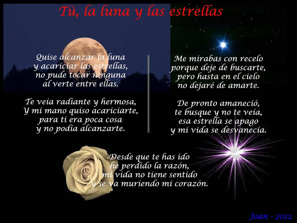 tu-la-luna-y-las-estrellas