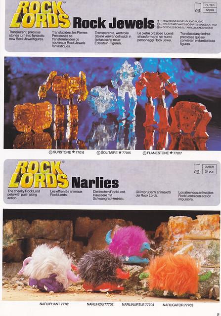 Rock Lords (Bandai) 1985-1987 8199568236_91f9ddca10_z