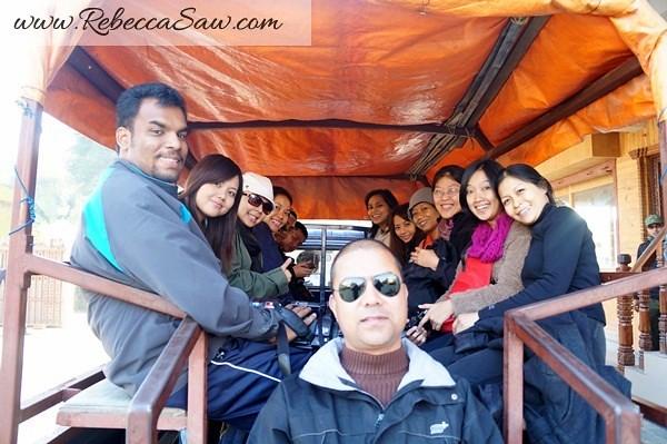 Nepal Day 2-030