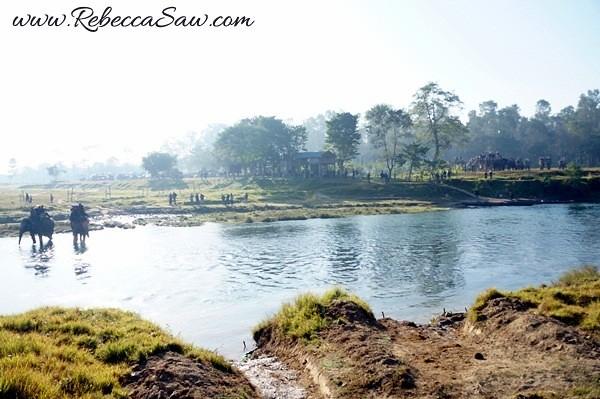 Nepal Day 2-073