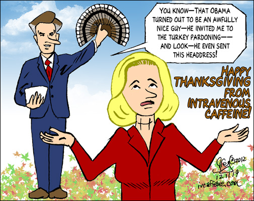 121118-2-romney-turkey-pardon