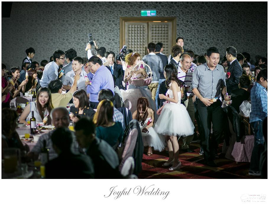 Angus & Dora  婚禮紀錄_00157
