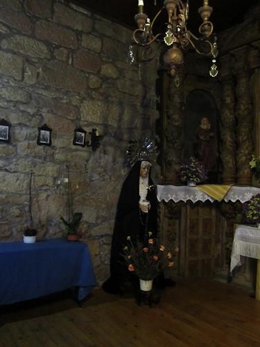 Santuario das Aparicións 2 by JoseAngelGarciaLanda