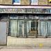 Callegari's Restaurant