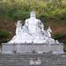 temple dédié à Shengnong sur la route de Bingdao