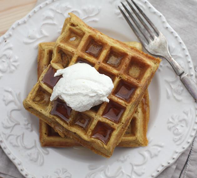 pumpkin-waffles-1