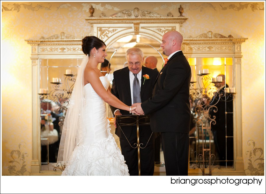 PhilPaulaWeddingBlog_Grand_Island_Mansion_Wedding_briangrossphotography-234_WEB