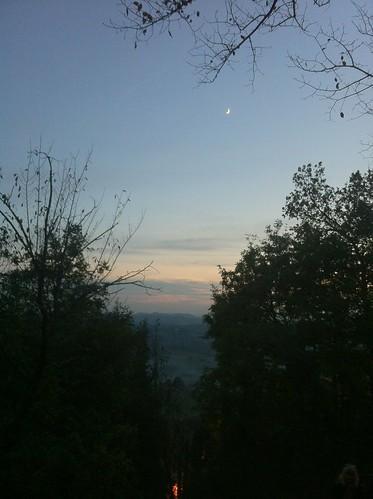 San Minato Sunset 2